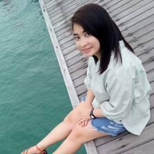 Onanong User Profile
