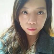 진주 User Profile