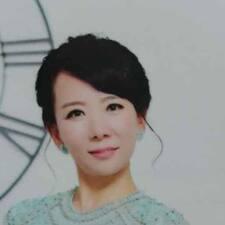 长君 User Profile