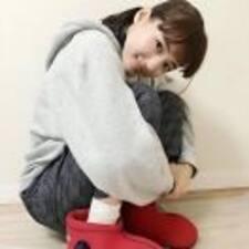 Nutzerprofil von 旭