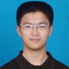 Xiaochuan User Profile