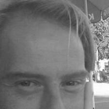 Hannes Kullanıcı Profili