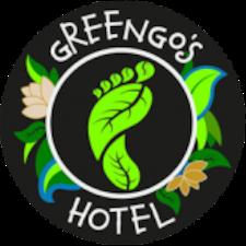 Profilo utente di Greengo'S