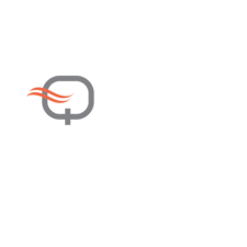 Nutzerprofil von Quarzo Hotel