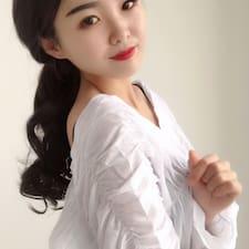 Profilo utente di 昌黎