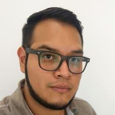 Profilo utente di Eusebio