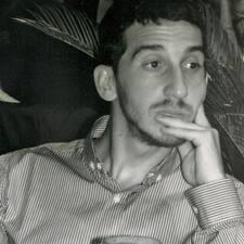 Daniel Giovanniさんのプロフィール