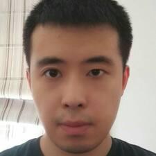 Profilo utente di 天成