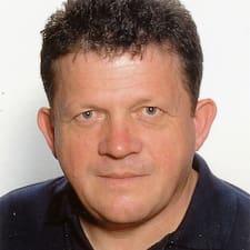 Dragan Brukerprofil