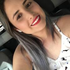 Profil korisnika Luane