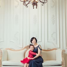 Xintang User Profile