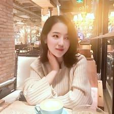Profil utilisateur de 包小嘿