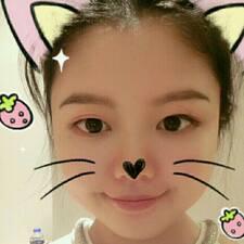 奋斗小丸子 User Profile