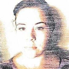 Nathasha User Profile