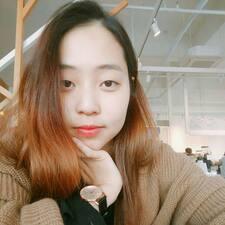 Soo Bin님의 사용자 프로필