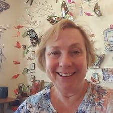 Nanette User Profile