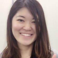 加奈 - Profil Użytkownika