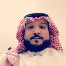 Abduallh User Profile