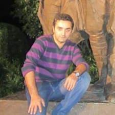 Ashkan - Profil Użytkownika