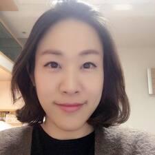 JooWon Jane