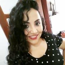 Nutzerprofil von Noelia