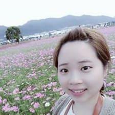 Profil utilisateur de 黃
