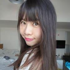 YingHui