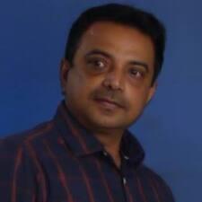 Mathew Kullanıcı Profili