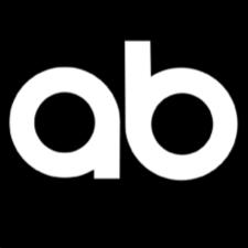 Andrei - Profil Użytkownika