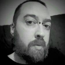 Profilo utente di Luigi