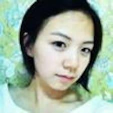 Hyeock님의 사용자 프로필