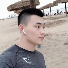 Ο/Η 王云峰 είναι ο/η SuperHost.