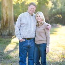 Reagan & Carla's profile photo