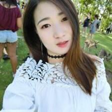 Profilo utente di XiaoXue