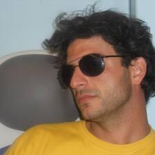 Maurizio的用户个人资料