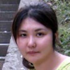 Xiaohua User Profile