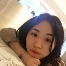 Ee User Profile