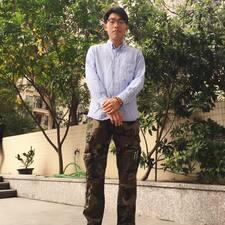 Profil korisnika 锐斌