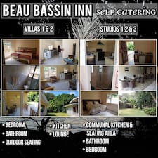 Beau Bassin Inn User Profile