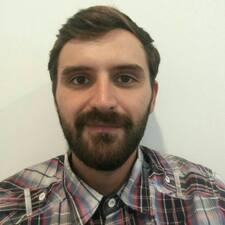 Alexandru Lucian Kullanıcı Profili