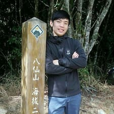 Profil korisnika 文佐