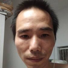 Profilo utente di 小李飞刀