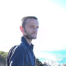 Profil Pengguna Ivica