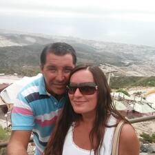 Nicola & Gabi