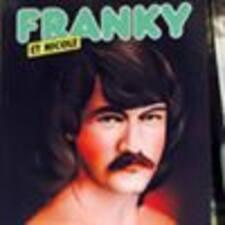 Nutzerprofil von Frank