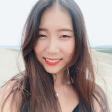 보경 User Profile