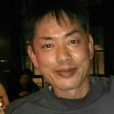修平 User Profile