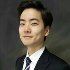 교준 User Profile