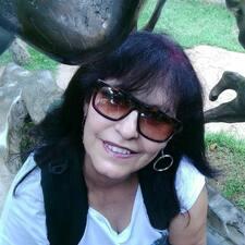 Profil utilisateur de Ritinha