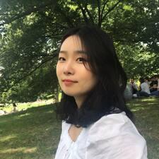 리현 Kullanıcı Profili
